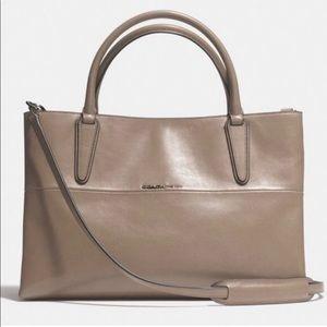 Coach Borough Bag Medium